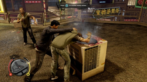 Sleeping Dogs: Definitive Edition_20141010112928