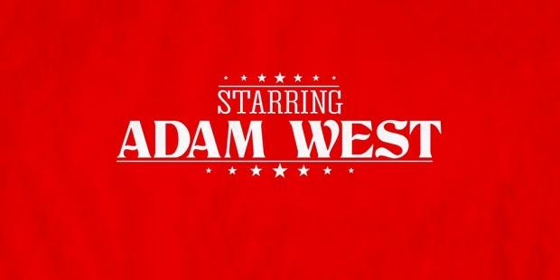 StarringAdamWest