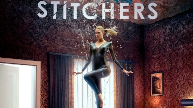 Stitchers Header