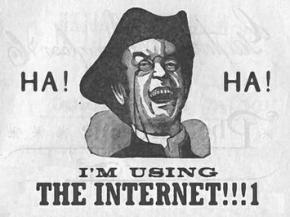 the-eu-talks-internet-piracy-sarkozy-downloads-amendment138-bono-euweek