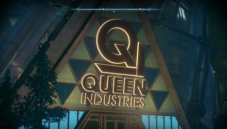 468px-Bat_QueenIndustries