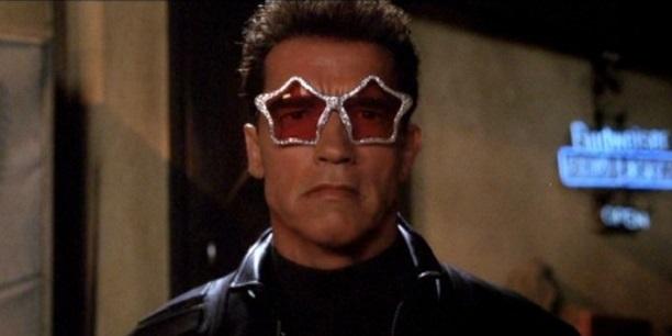arnie-glasses
