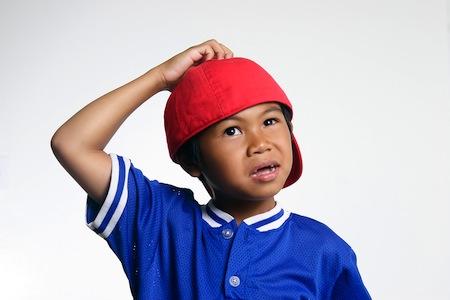 confused-kid