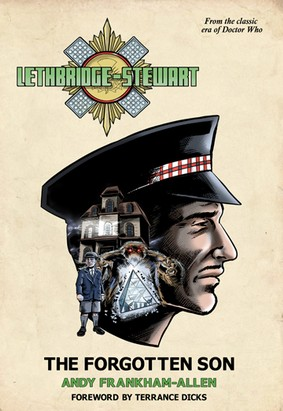 lethbridgestewart360