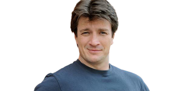 nathan_fillion_37995