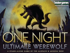 one-night-ultimate-werewolf-3_grande