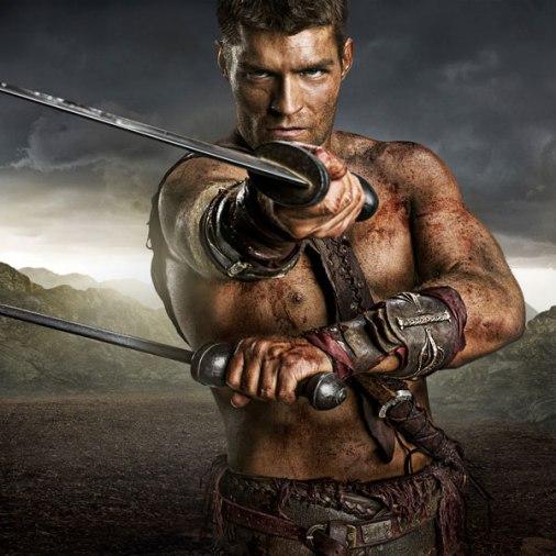 Spartacus_Vengeance_web