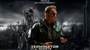 terminator-genisys-wallpaper