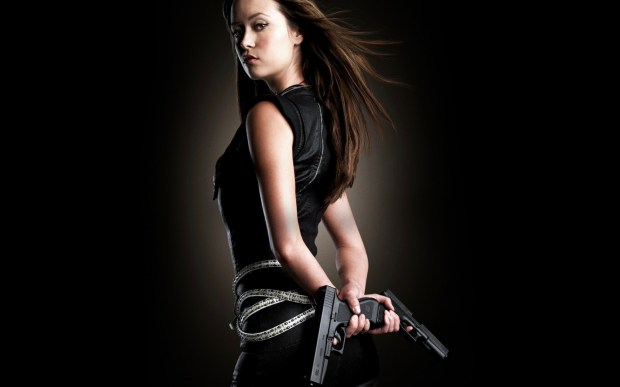 Terminator-TSCC-the-sarah-connor-chronicles-31131742-1680-1050