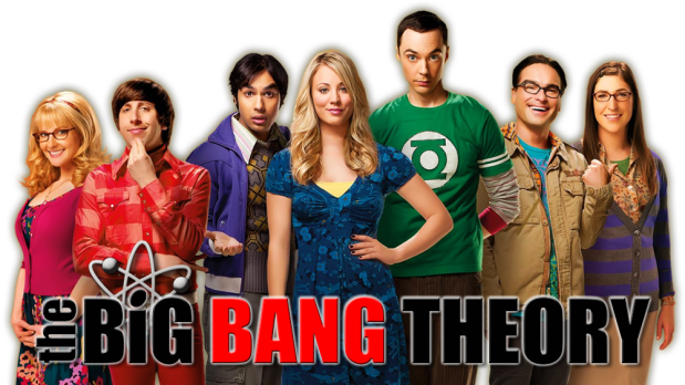 the-big-bang-theory-50b893917b448-1