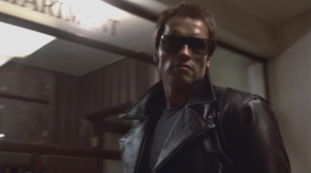 The-Terminator