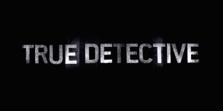 True-Detective-Season-2-Logo-Trailer