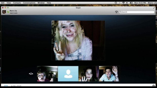 video-unfriended-never-have-i-ever-videoSixteenByNine1050