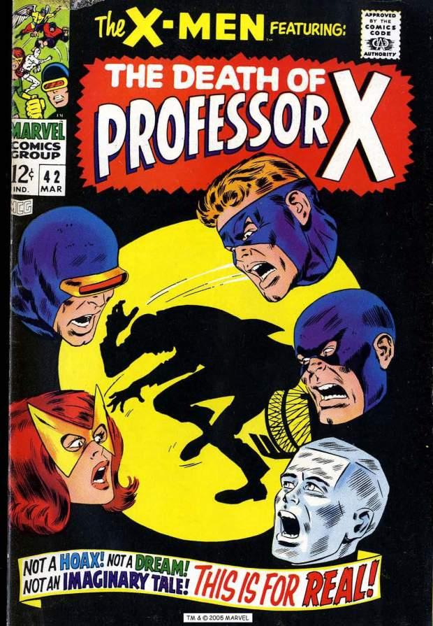 X-Men_Vol_1_42