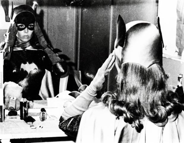 batgirl-griffin2