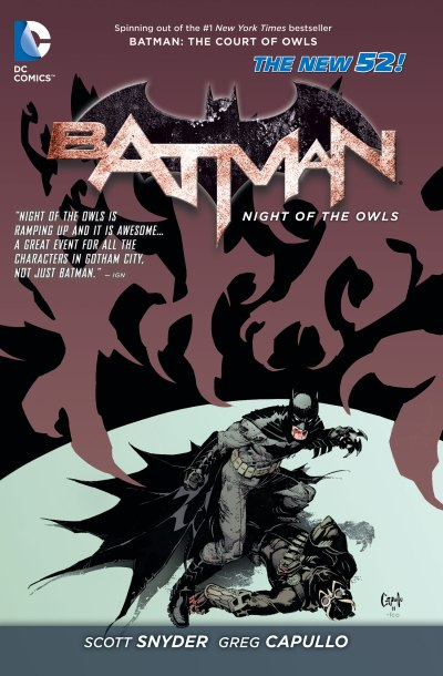 Batman-_Night_of_the_Owls