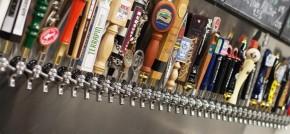 beermoviecvr