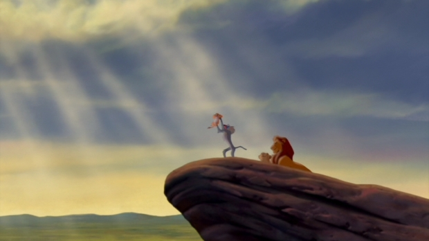 Circle-of-life-the-lion-king-31003336-853-480