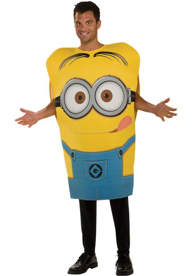 despicable_me_minion_costume
