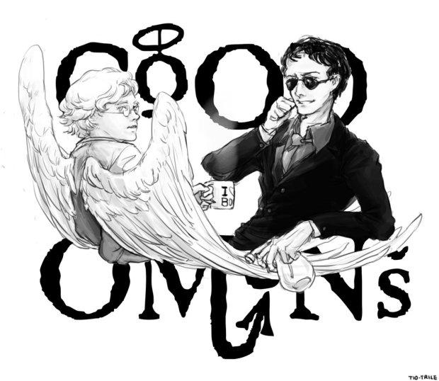 good_omens_by_tio_trile-d5qpvel