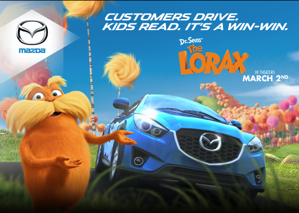 Lorax_r3av1Dealers_03