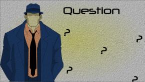 question_wallpaper_by_rabbidravi-d3g62ri
