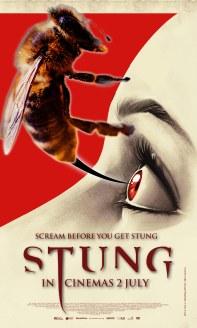 Stung e Poster 768 x 1280