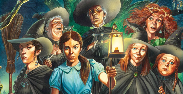 Terry-Pratchett-The-Shepherds-Crown-888x456