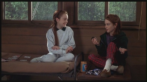 the-parent-trap-the-parent-trap-1998-5556278-1280-720