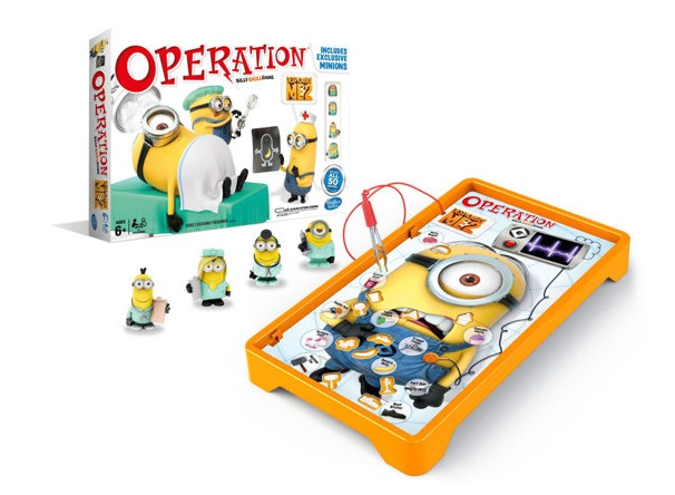 the-world_s-top-10-best-minions-inspired-merchandise-5