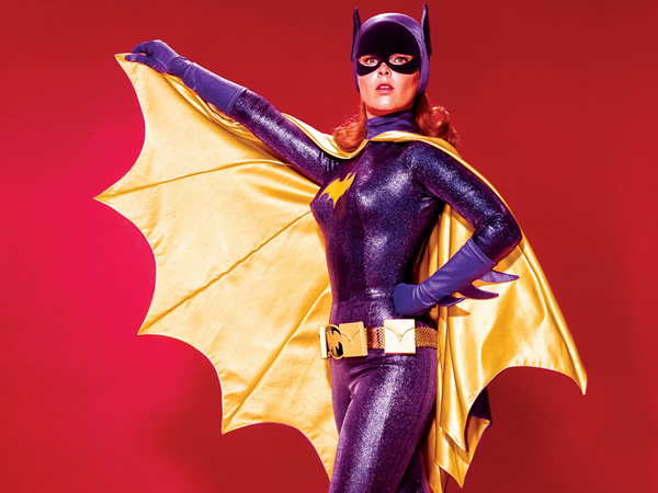Yvonne_Craig_as_Batgirl_insert_courtesy_Craig