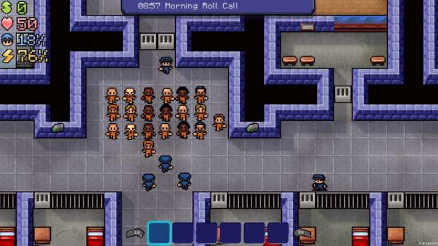 2626102-the-escapists-2