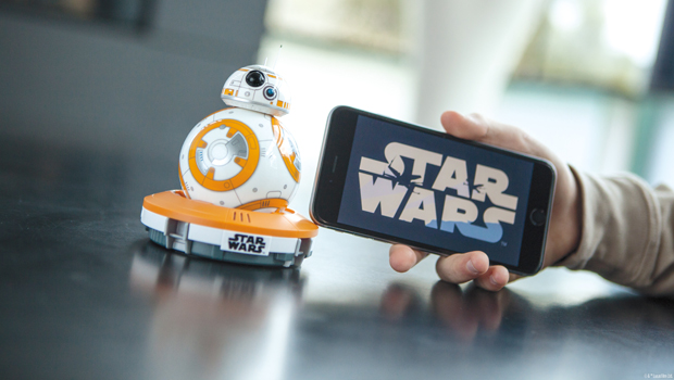 bb8-sphero-charger
