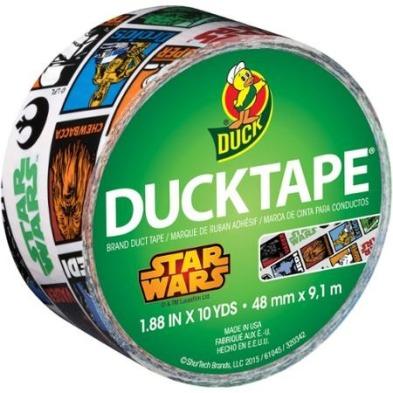 ducktape.nocrop.w529.h560.2x