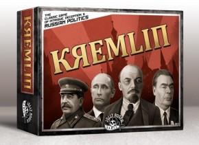 kremlim-front