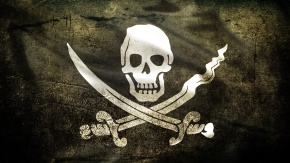 piratecvr
