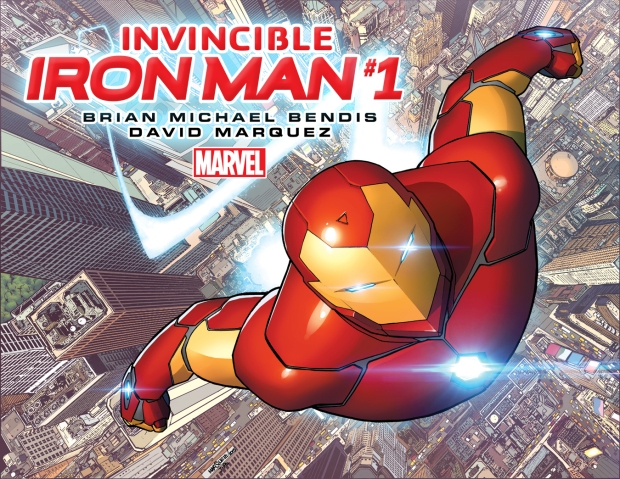 673535_invincible-iron-man-1