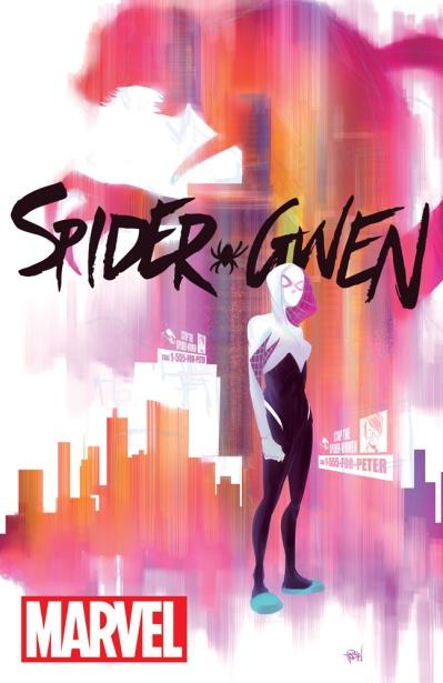 675748_spider-gwen-1