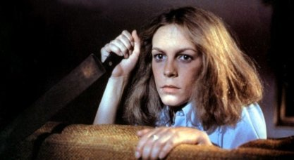 730x400xhalloween-Jamie-Lee-Curtis-730x400.jpg.pagespeed.ic.tG5tNsFDnk