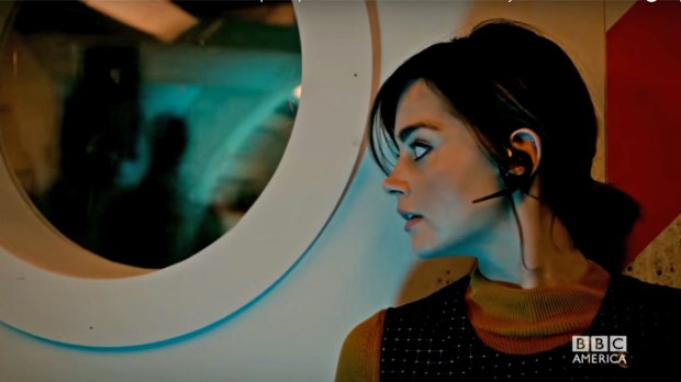 Doctor Who Pic 4