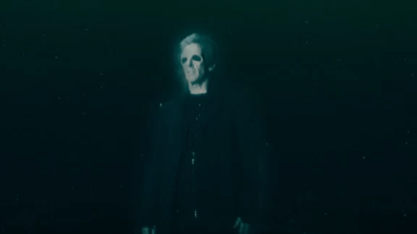Doctor Who Pic 5