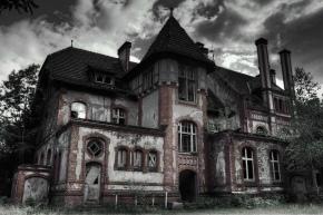 hauntedcvr