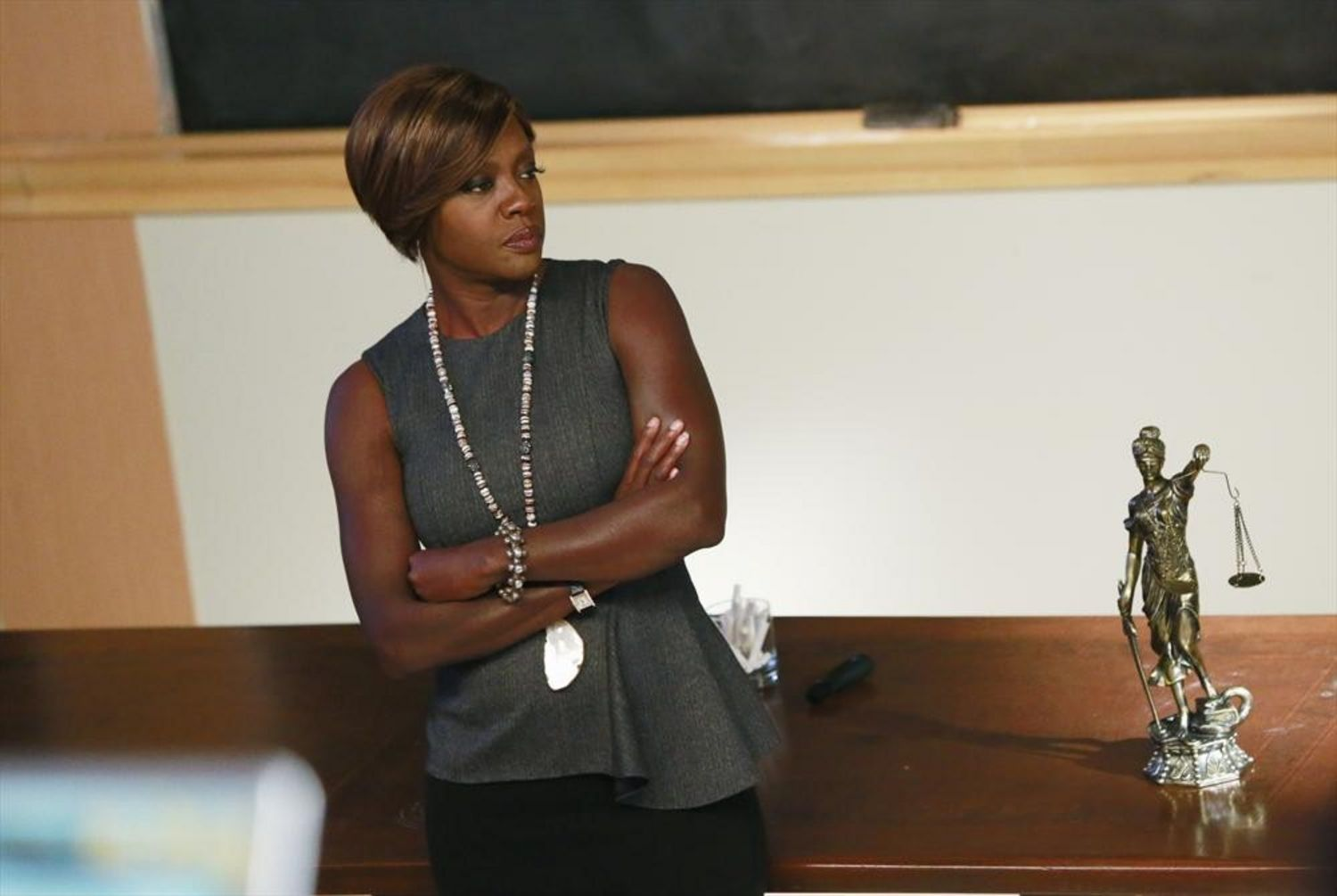 Howgetawaymurderseason2premieredate How To Get Away With Murder Season 3