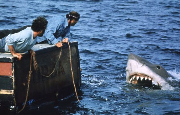 jaws-movie-scene