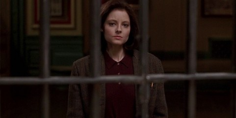 Jodie-Foster-as-Clarice-Starling-in-Silence-of-the-Lambs