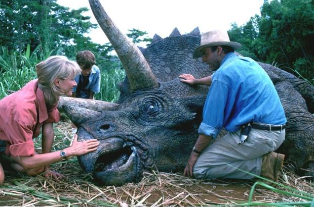 Jurassic-park-still2.jpg