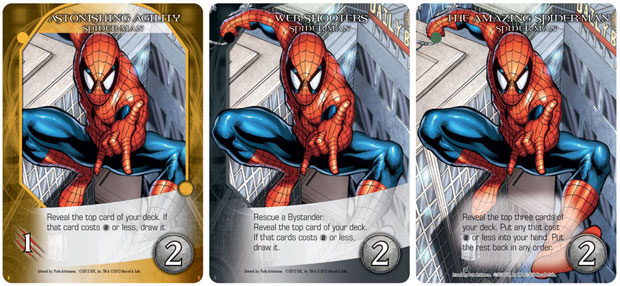 legendary-the-marvel-deck-building-game-from-upper-deck-1p51p4q