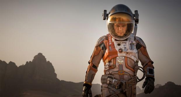 Martian Pic 1