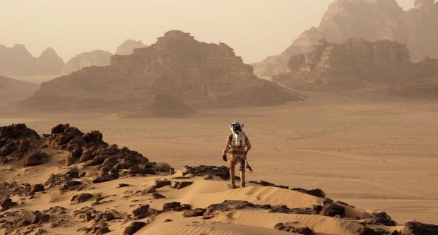 Martian Pic 4