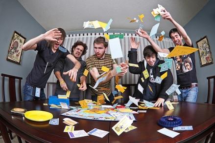 monopoly-mayhem